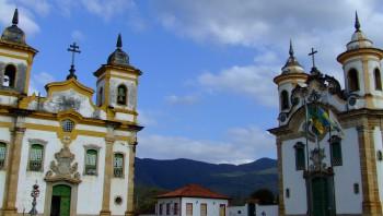 cidades_historicas
