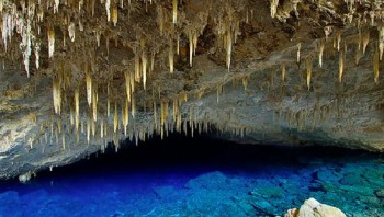 gruta-do-lago-azul-em-bonito-mato-grosso-do-sul